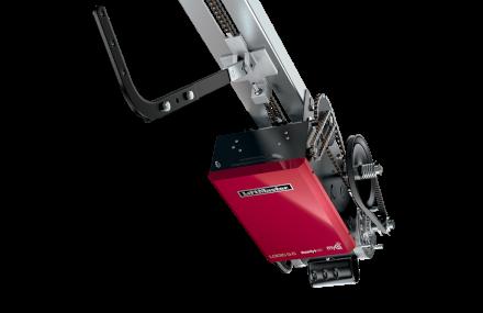 LiftMaster garage door operator
